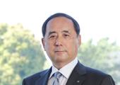 社外取締役 山田 政雄