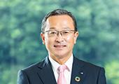 取締役 野﨑 浩之