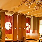 青森ワシントンホテル 三十三間堂