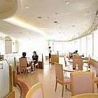 藤田観光ワシントンホテル旭川 ボンジュール