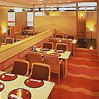 京都国際ホテル 京料理 ほり川
