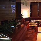 ホテルフジタ奈良 バー オールドタイム