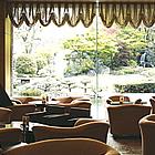 太閤園 カフェ ブリエヴェール