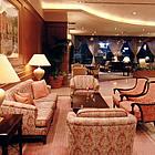 燕三条ワシントンホテル カフェ・ド・パリ