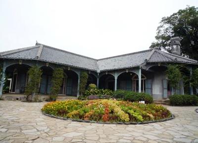 長崎の教会群とキリスト教関連遺産の画像 p1_21