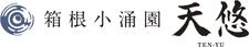 ten-yu_logo