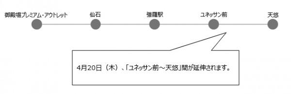 ten-yu3