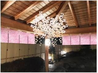 kowaki-en6